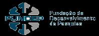 Funda? de Desenvolvimento da Pesquisa