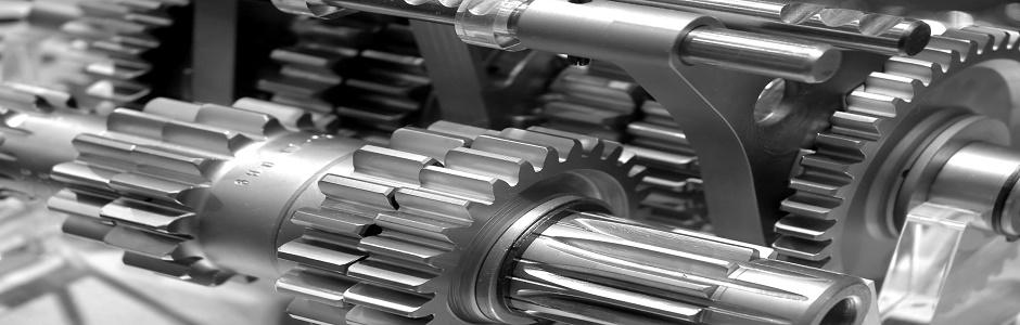 """""""Fica Simples Rental - Minimize o impacto de equipamentos ou máquinas parados"""""""